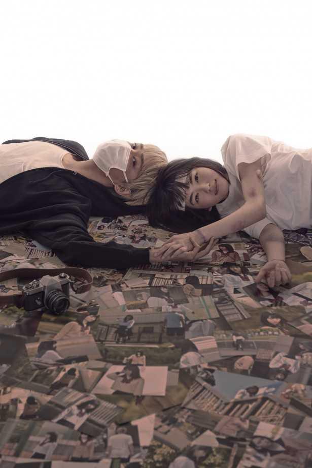 sachiiro-no-one-room-ตอนที่-1-10-ซับไทย-จบ-