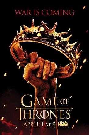 game-of-thrones-season-2-มหาศึกชิงบัลลังก์-ปี-2-ตอนที่-1-10-พากย์ไทย