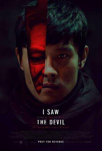 เกมโหดล่าโหด-i-saw-the-devil-พากย์ไทย