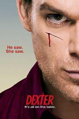 เด็กซเตอร์-เชือดพิทักษ์คุณธรรม-ปี-7-dexter-season-7-ตอนที่-1-12-พากย์ไทย