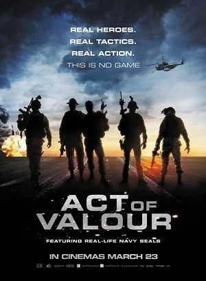 หน่วยพิฆาต-ระห่ำกู้โลก-act-of-valor-2012-พากย์ไทย