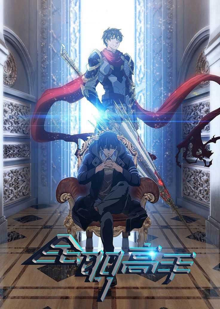 the-king-s-avatar-anime-ภาค1-ตอนที่-1-12-ซับไทย