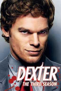 เด็กซเตอร์-เชือดพิทักษ์คุณธรรม-ปี-3-dexter-season-3-ตอนที่-1-12-พากย์ไทย