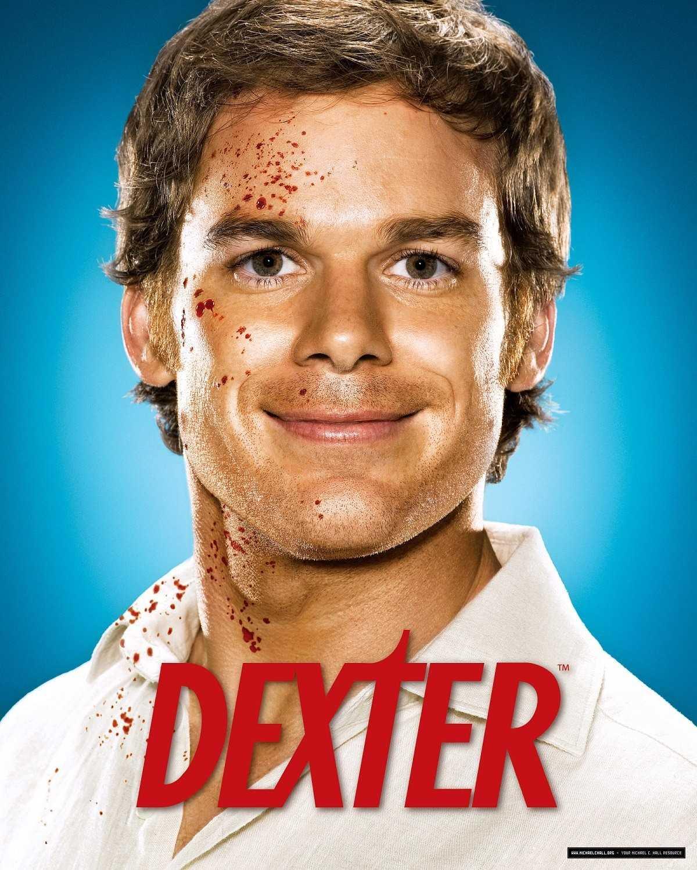เด็กซเตอร์-เชือดพิทักษ์คุณธรรม-ปี-2-dexter-season-2-ตอนที่-1-12-พากย์ไทย