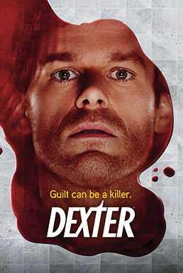 เด็กซเตอร์-เชือดพิทักษ์คุณธรรม-ปี-5-dexter-season-5-ตอนที่-1-12-พากย์ไทย