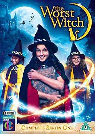 the-worst-witch-โอมเพี้ยง-แม่มดน้อยสู้ตาย-season-1-ตอนที่-1-12-พากย์ไทย-จบ-