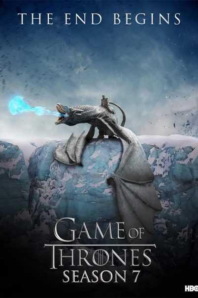 game-of-thrones-season-7-มหาศึกชิงบัลลังก์-ปี-7-ตอนที่-1-7-พากย์ไทย