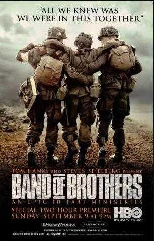 band-of-brothers-2001-กองรบวีรบุรุษ-ตอนที่-1-10-พากย์ไทย-จบ-