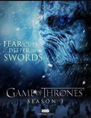game-of-thrones-season-3-มหาศึกชิงบัลลังก์-ปี-3-ตอนที่-1-10-พากย์ไทย