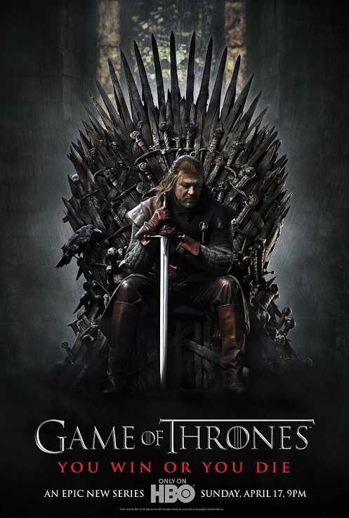 game-of-thrones-season-1-มหาศึกชิงบัลลังก์-ปี-1-ตอนที่-1-10-พากย์ไทย
