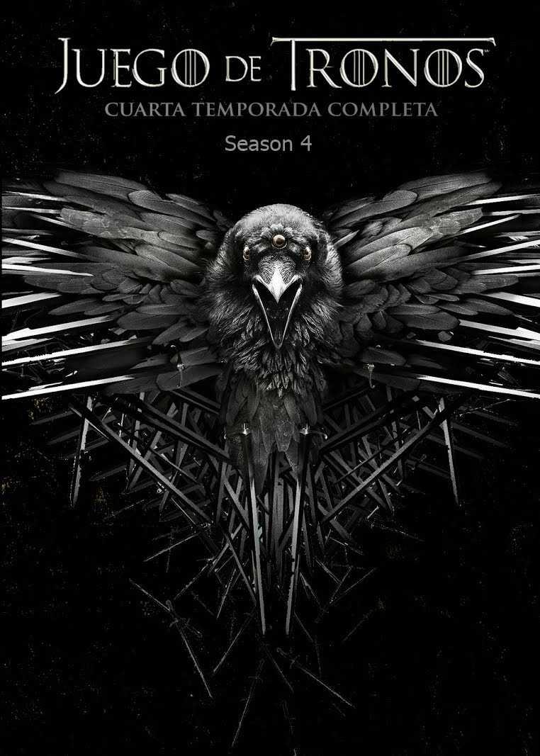 game-of-thrones-season-4-มหาศึกชิงบัลลังก์-ปี-4-ตอนที่-1-10-พากย์ไทย