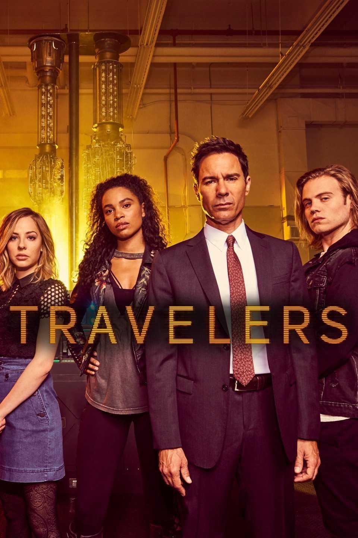 travelers-season-2-ตอนที่-1-12-พากย์ไทย-จบ-