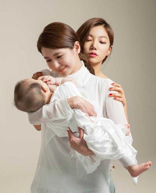 แค้นรักเพลิงริษยา-two-mothers-ตอนที่-1-83-พากย์ไทย-จบ-