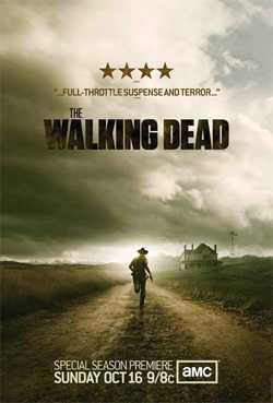 the-walking-dead-season-2-ตอนที่-1-13-พากย์ไทย
