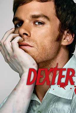 เด็กซเตอร์-เชือดพิทักษ์คุณธรรม-ปี-1-dexter-season-1-ตอนที่-1-12-พากย์ไทย