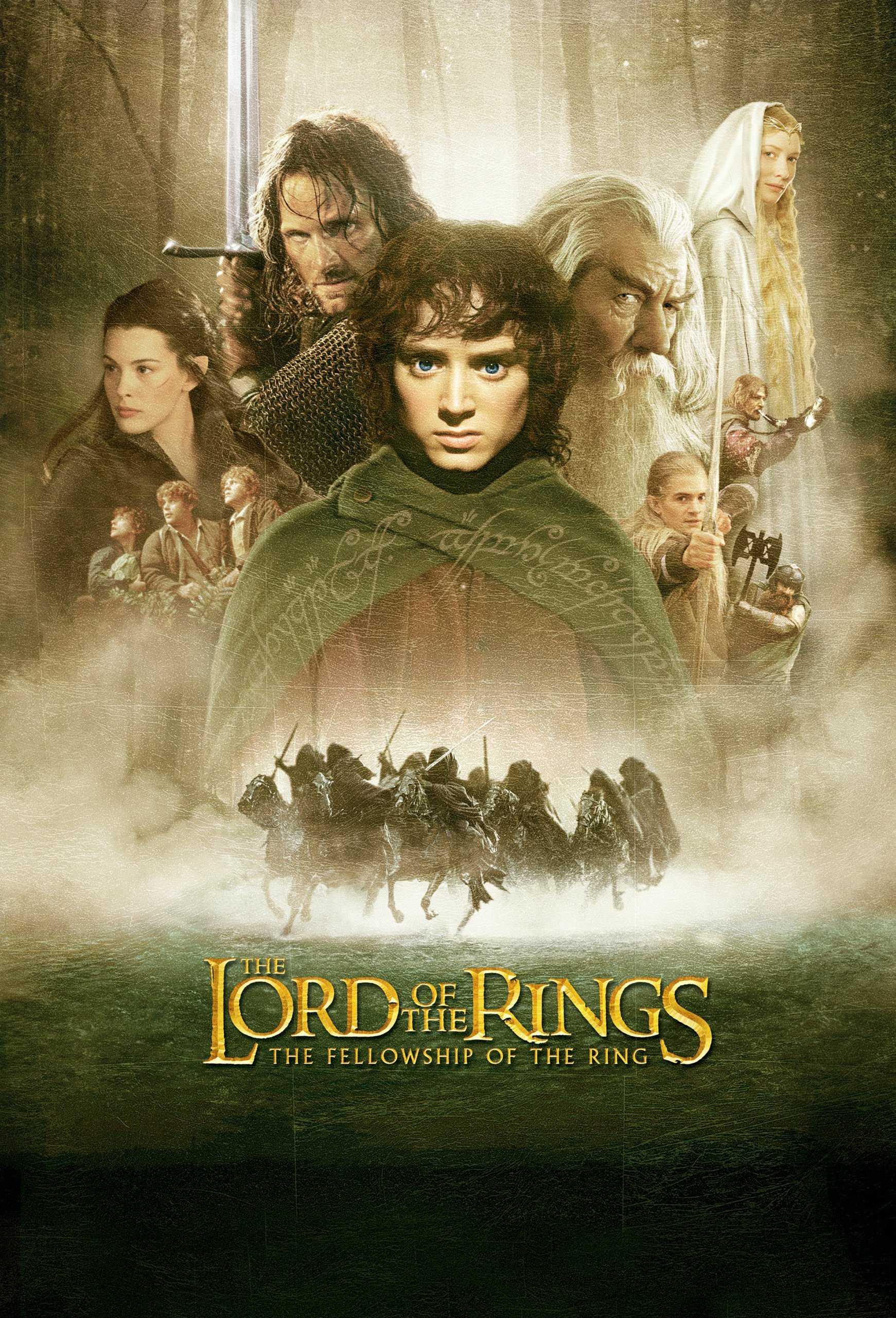 the-lord-of-the-rings-อภินิหารแหวนครองพิภพ-ภาค-1-3-พากย์ไทย