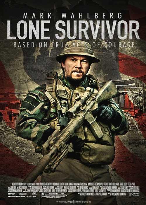 ปฏิบัติการพิฆาตสมรภูมิเดือด-lone-survivor-พากย์ไทย