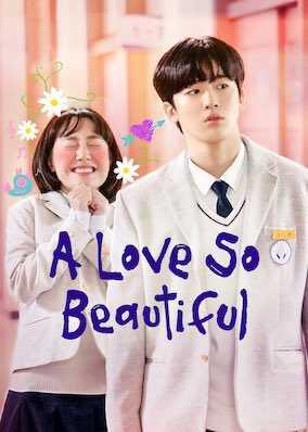 a-love-so-beautiful-นับแต่นั้น-ฉันรักเธอ-2021-ตอนที่-1-24-ซับไทย-จบ-