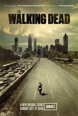 the-walking-dead-season-1-ตอนที่-1-6-พากย์ไทย