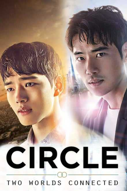 circle-two-worlds-connected-ตอนที่-1-12-ซับไทย-จบ-