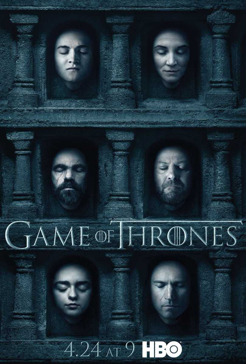 game-of-thrones-season-6-มหาศึกชิงบัลลังก์-ปี-6-ตอนที่-1-10-พากย์ไทย