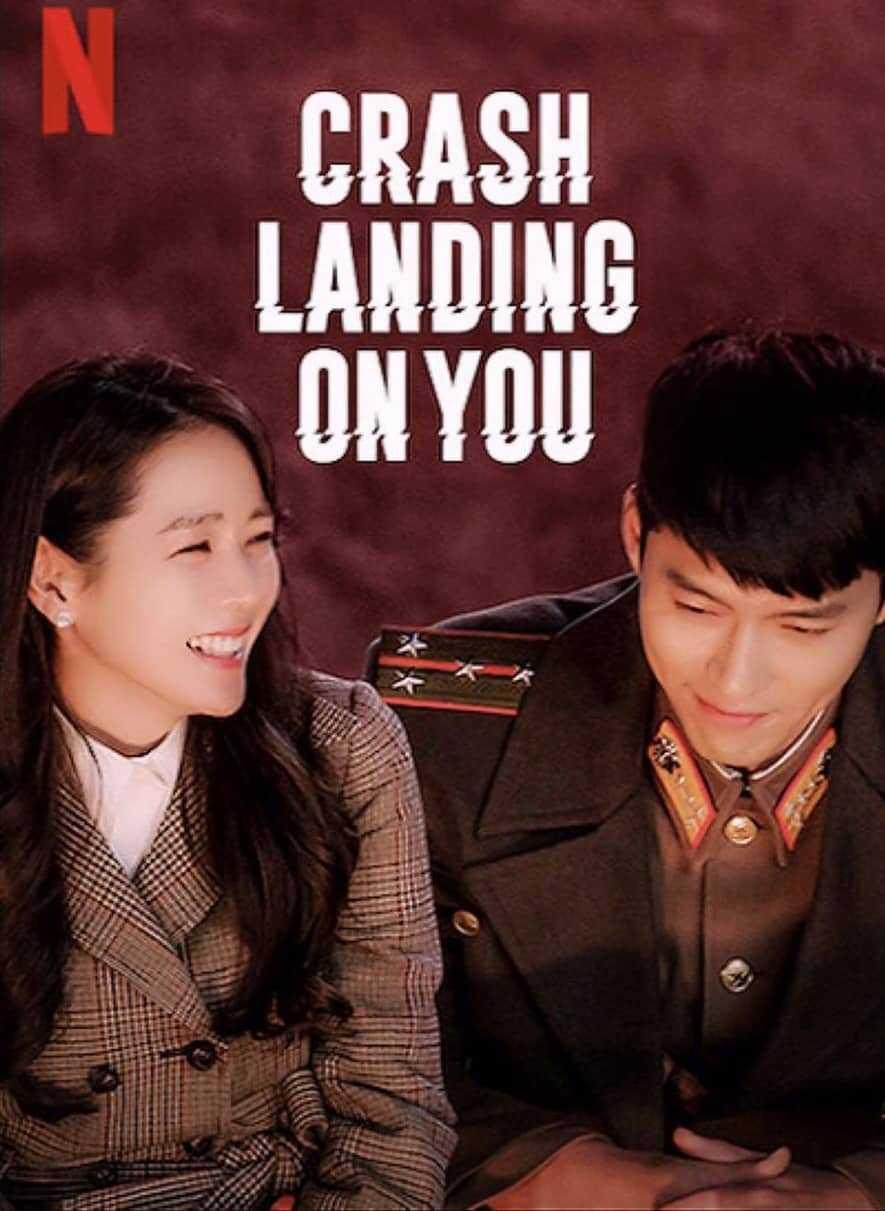crash-landing-on-you-ปักหมุดรักฉุกเฉิน-2019-ตอนที่-1-16-พากย์ไทย-จบ-