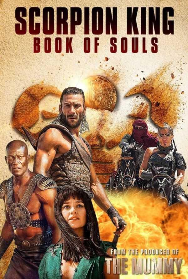 เดอะ-สกอร์เปี้ยน-คิง-5-ศึกชิงคัมภีร์วิญญาณ-the-scorpion-king-5-book-of-souls-พากย์ไทย