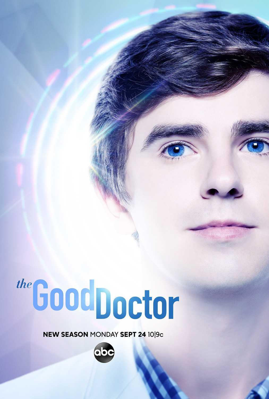 the-good-doctor-season-1-ตอนที่-1-12-พากย์ไทย