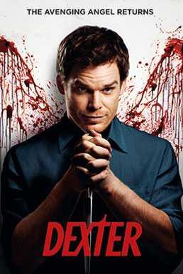 เด็กซเตอร์-เชือดพิทักษ์คุณธรรม-ปี-6-dexter-season-6-ตอนที่-1-12-พากย์ไทย