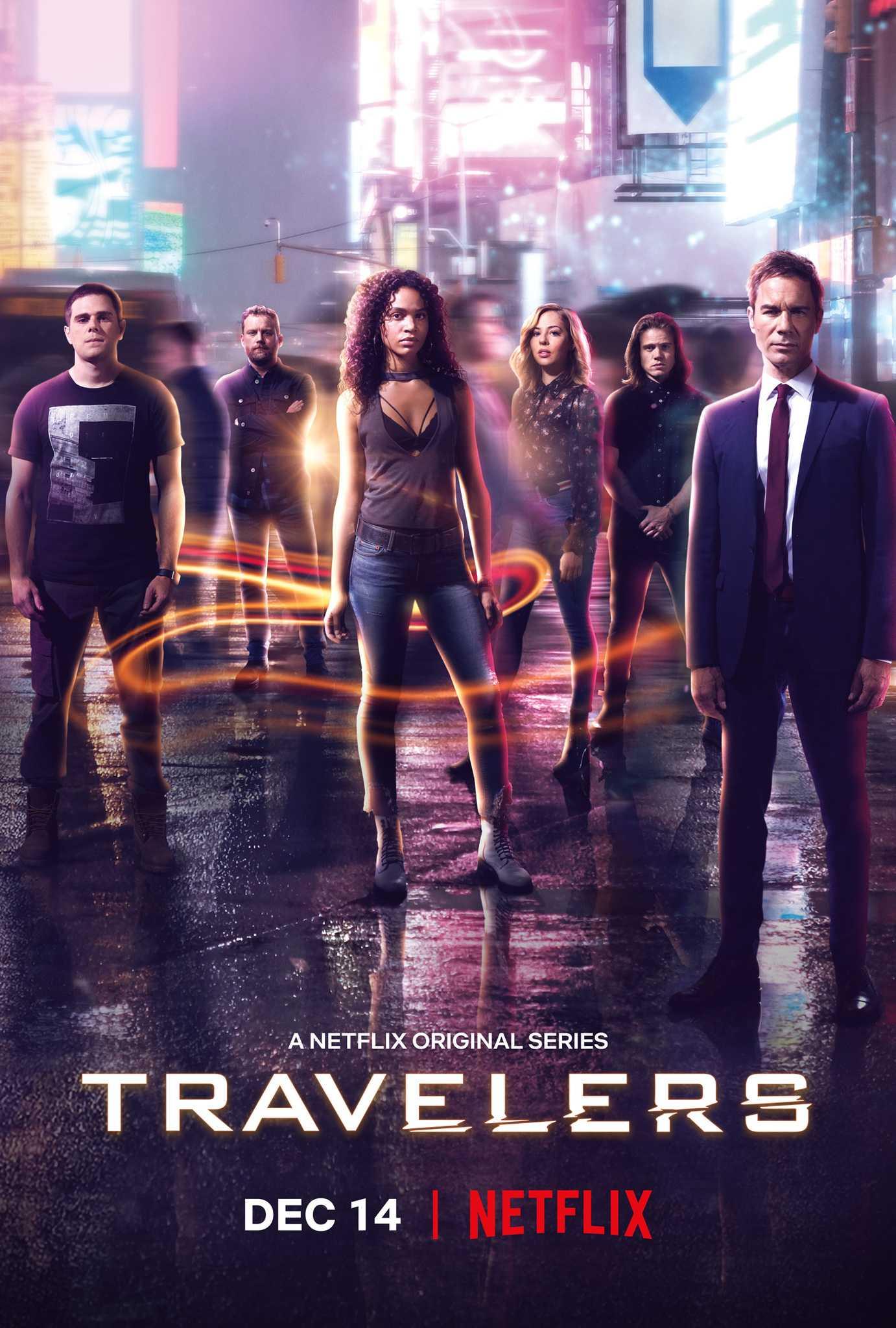 travelers-season-3-ตอนที่-1-10-พากย์ไทย-จบ-